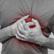TV-Kopfgeldjäger erleidet Herz-Attacke! DAS sagt seine Tochter (Foto)