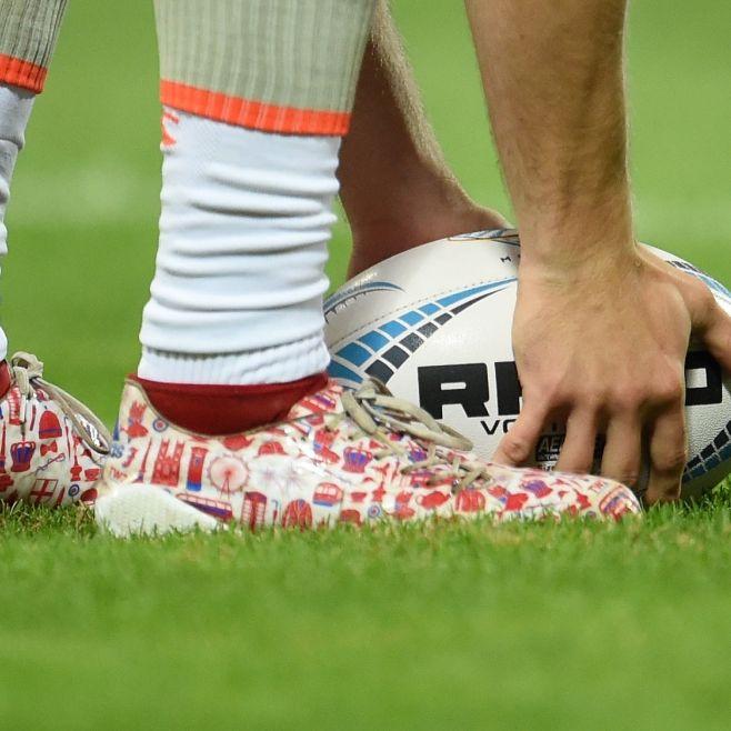 Rugby-Spieler stirbt nach Kopfverletzung während des Spiels (Foto)