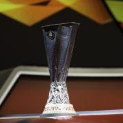 Alle EL-Matches von Frankfurt, Wolfsburg und Mönchengladbach LIVE sehen (Foto)