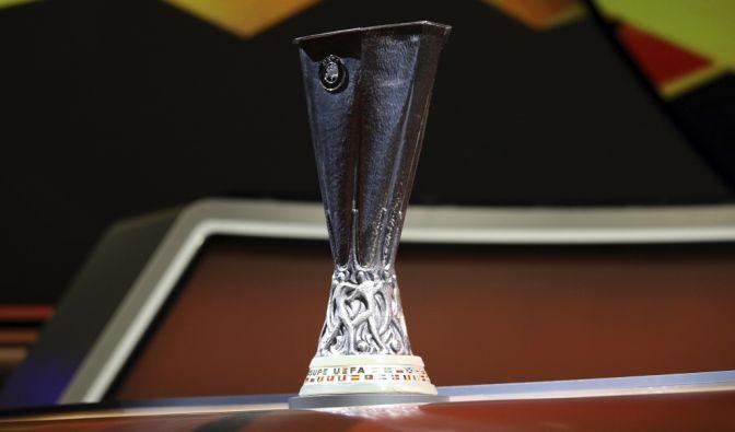 Europa League 2019/2020 in Live-Stream und TV