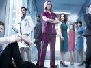 """""""Atlanta Medical"""" vom Mittwoch"""