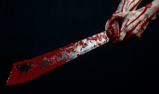 Eine schwangere 31-Jährige wurde ermordet. (Foto)