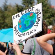 Berlin, Hamburg, Leipzig und Co.! HIER kommt es zu Straßensperrungen (Foto)