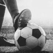 Ex-Fußballer (32) von Burton Albionin Amsterdam erschossen (Foto)