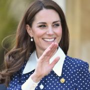 Baby-Boom und Tränen-Drama: Diese Royal-News kamen unerwartet! (Foto)
