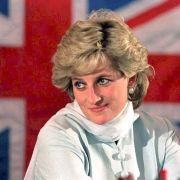 Er hätte Prinzessin Dianas Tod aufklären sollen! Jetzt ist er tot (Foto)
