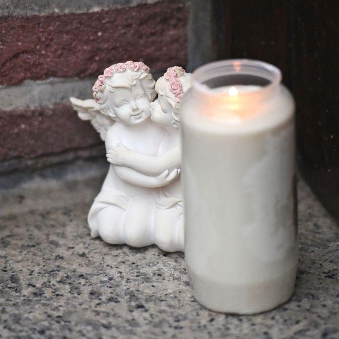 """""""Beverly Hills""""-Star stirbt an Krebs! Porno-Star tot in Haus gefunden (Foto)"""