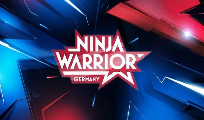 """""""Ninja Warrior Germany"""" im TV und Live-Stream"""