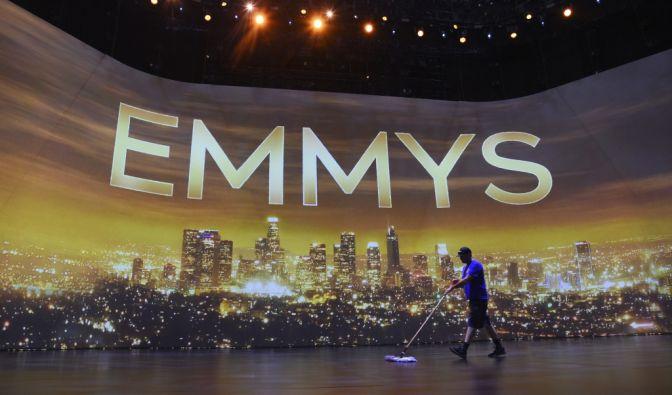 Die Emmys 2019 im Live-Stream und TV
