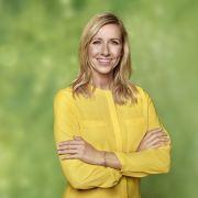 """Daniela Katzenberger getrennt // """"ZDF-Fernsehgarten"""" peinlich // Busen-Hammer bei Lena (Foto)"""