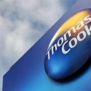 Deutsche Thomas Cook sagt Reisen bis Ende des Jahres ab (Foto)