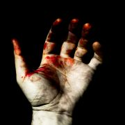 Auftragskillerin trank Opfer-Blut und hatte Sex mit Leichen (Foto)
