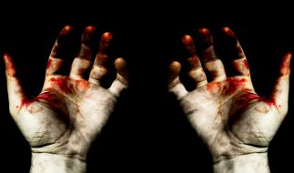 Eine ehemalige Kartellmörderin aus Mexiko hat über die blutigen Details ihrer Verbrechen ausgepackt (Symbolbild). (Foto)