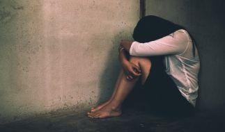 Der Ire Sean McDarby hat jahrzehntelang seine Stieftochter vergewaltigt und sie wie eine Sklavin gehalten. (Foto)