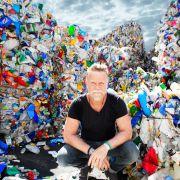 """Wiederholung von """"Das Plastik in mir: Wie der Müll uns krank macht"""" online und im TV (Foto)"""