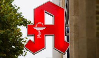 Polizei und Stadt Köln warnen vor der Einnahme von Glukose-Präparaten aus der betroffenen Apotheke. (Foto)