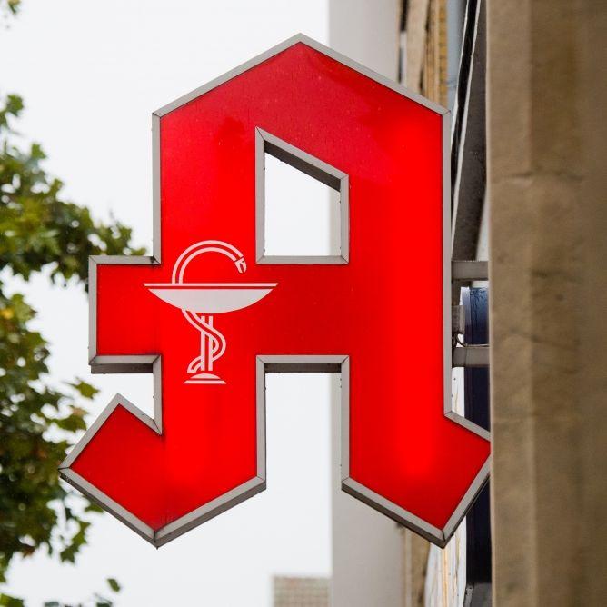 Ermittlungen gegen Apotheken-Mitarbeiter nach 2 Todesfällen (Foto)