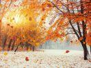 Oktober-Wetter 2019aktuell