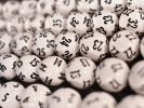 Lottozahlen vom 27.01.2021