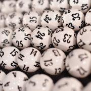 Lottozahlen für 8 Millionen! Die aktuellen Quoten und Gewinnzahlen (Foto)