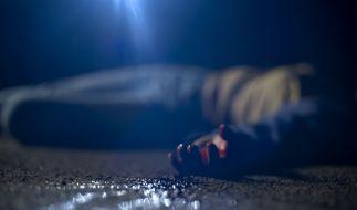 """TV-Arzt aus """"Hundkatzemaus"""" soll in einen Mord und bei anschließender Flucht in einen tödlichen Unfall verwickelt sein. (Symbolbild) (Foto)"""
