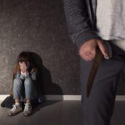 Über Facebook geködert! Drei Mädchen von Sex-Gang missbraucht (Foto)