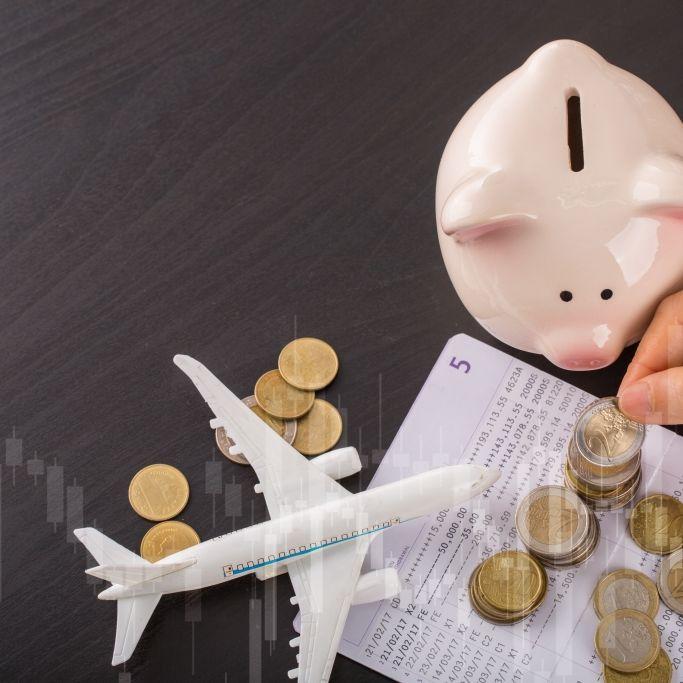 Abzocke nach Insolvenz? HIER drohen Urlaubern jetzt höhere Preise (Foto)