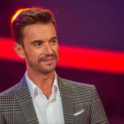 """DAVOR warnt Ex-""""Traumschiff""""-Star Sascha Hehn den Schlagersänger (Foto)"""