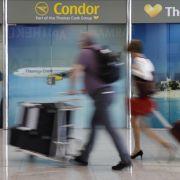 Kriegen Pauschalreisende ihr Geld zurück? (Foto)
