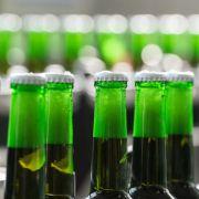 """Vorsicht, nicht trinken! """"Alkoholfreies"""" Bio-Bier enthält Alkohol (Foto)"""