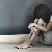 Mädchen (7) auf Toilette eines Restaurants vergewaltigt (Foto)