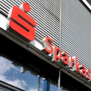 Sparer unter Schock! Sparkasse kündigt Tausende Prämiensparverträge (Foto)