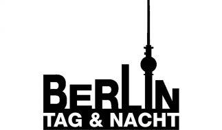 """""""Berlin - Tag & Nacht""""-Star Jan Leyk hat seine Fans mit einem schonungslos offenen Instagram-Post berührt (Symbolfoto). (Foto)"""