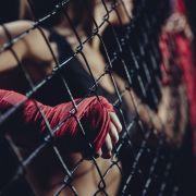 Mit nur 32 Jahren! Kampfsport-Champion plötzlich verstorben (Foto)