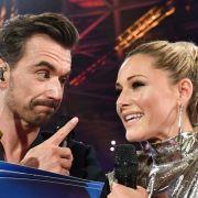 Fans voller Vorfreude! Gibt es bald die große Wiedervereinigung im TV? (Foto)