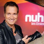"""Wiederholung von """"Nur aus Berlin"""" online und im TV (Foto)"""