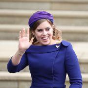 Warum ignorieren Kate Middleton und Meghan Markle ihre Verlobung? (Foto)