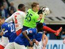 """""""Fußball: Bundesliga"""" verpasst?"""
