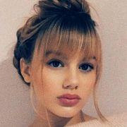 Rührende Worte auf Instagram zu ihrem 16. Geburtstag (Foto)