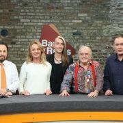 """Händler """"Lucki"""" spricht über sein Trödelshow-Aus im ZDF (Foto)"""