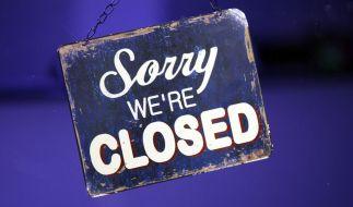 Am 3. Oktober ist zwar mit dem Tag der Deutschen Einheit offiziell Feiertag - doch nicht alle Geschäfte sind am 03.10.2019 dank Feiertagsöffnung geschlossen. (Foto)