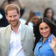 """""""Mobbing""""! Jetzt verklagen sie beide die britische Presse (Foto)"""
