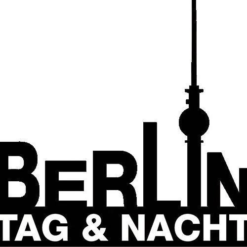 """""""Berlin Tag und Nacht""""-Star schockt mit DIESER Pleite-Beichte (Foto)"""