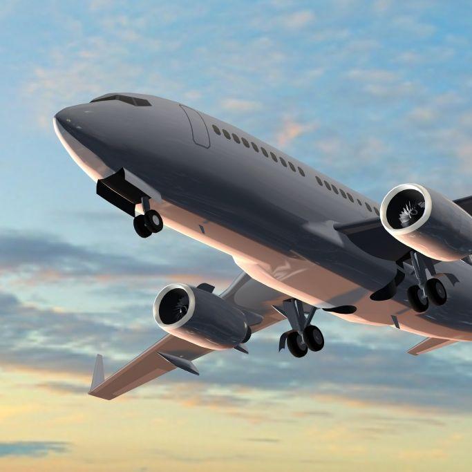 Mindestpreise für Flugreisen? So teuer wird Fliegen (Foto)
