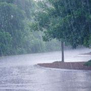 Ex-Hurrikan rollt an! HIER drohen nun extreme Sturmböen (Foto)