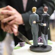 DIESER Prinz liebt Männer (Foto)