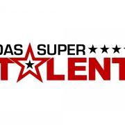 Das Supertalent bei RTL (Foto)