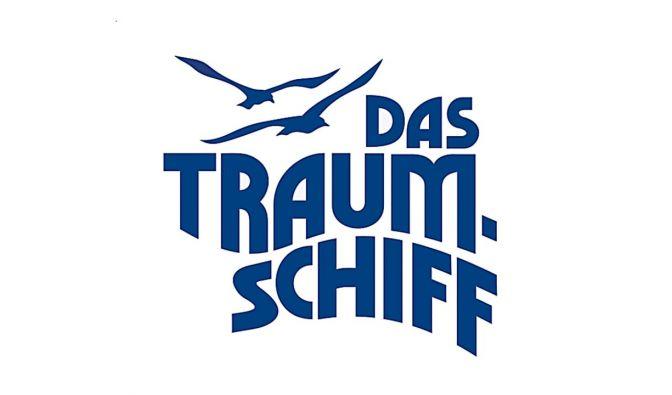 """""""Das Traumschiff"""" vom Samstag bei ZDF"""