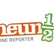Wiederholung des Magazins im TV und online (Foto)