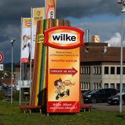 Verwirrung um Keime in Wurst - Ministerium spricht von drei Toten! (Foto)